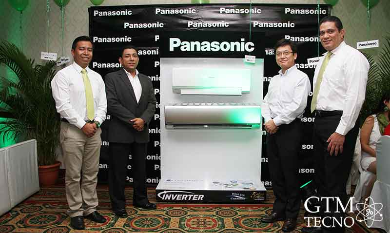 Panasonic-Home_Guatemala