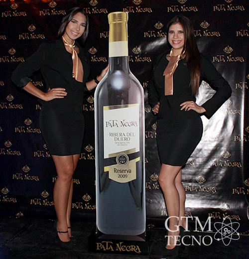 Vinos-Pata-Negra_en_Guatemala