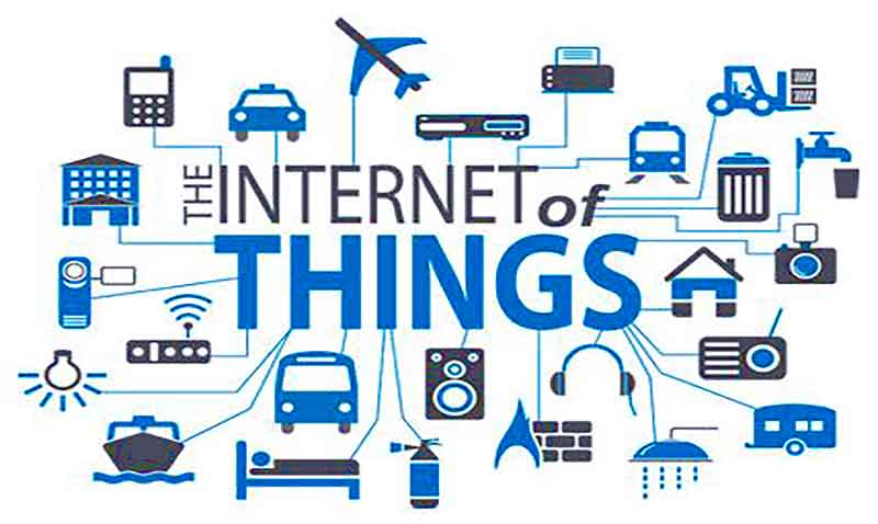 Internet-of-Things_home