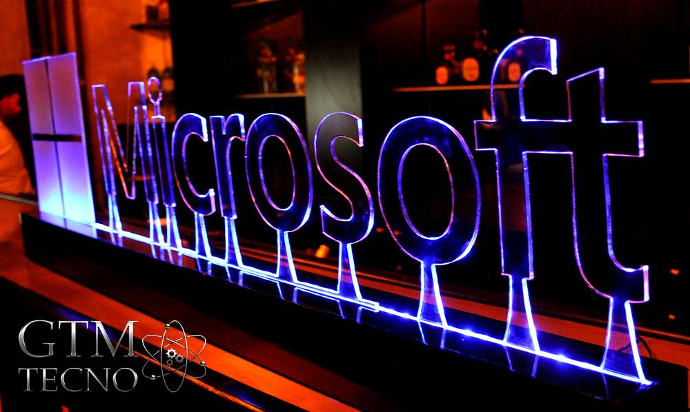 Microsoft-Guatemala_Windows10
