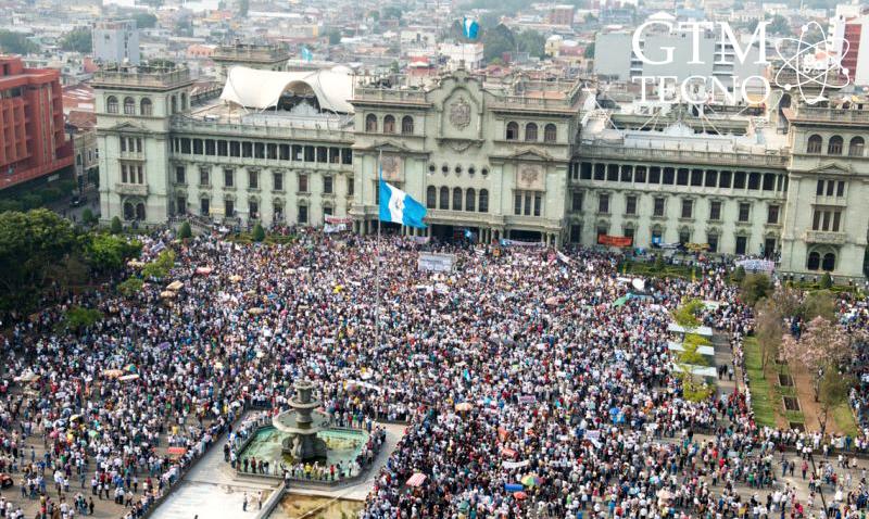 Guatemala_Palacio-Nacional_27-08-2015_GT