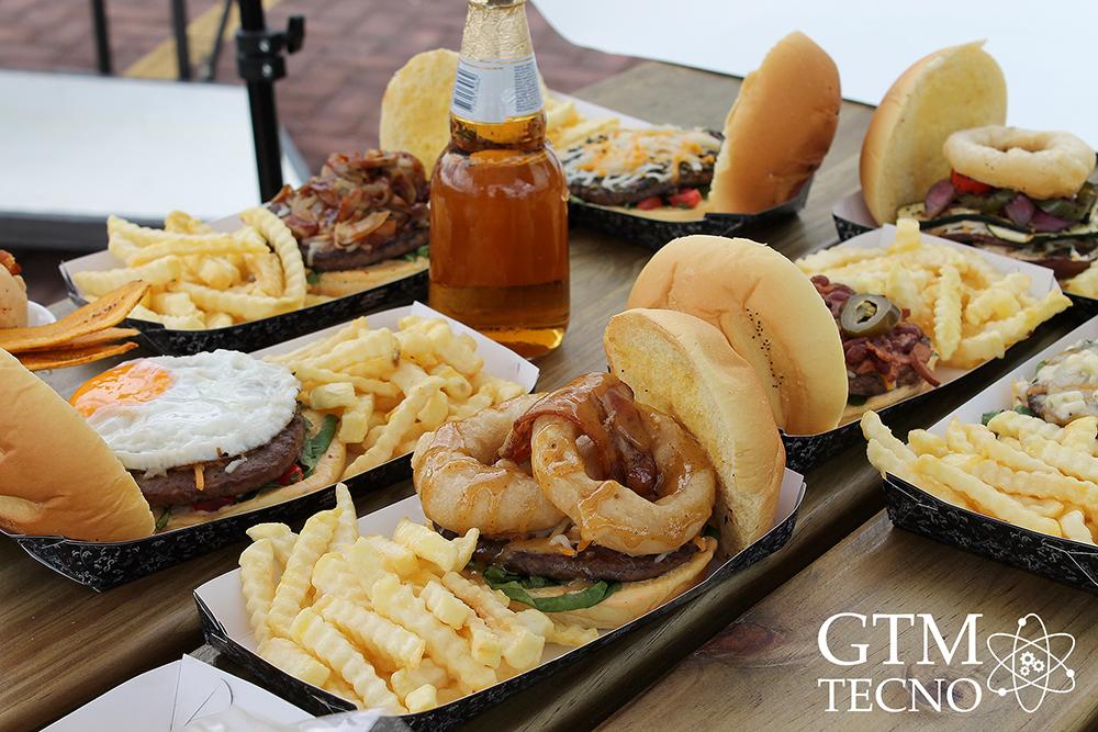 Cerveza-Modelo_Food-Trucks_hamburguesas
