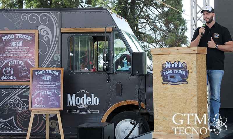 Cerveza-Modelo_Food-Trucks_home