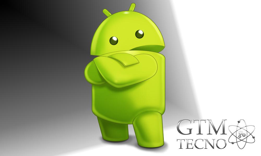 Android-que-version-tenes