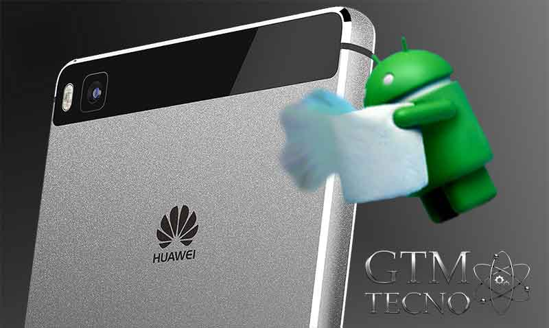 Huawei-P8_Android-6-0_home