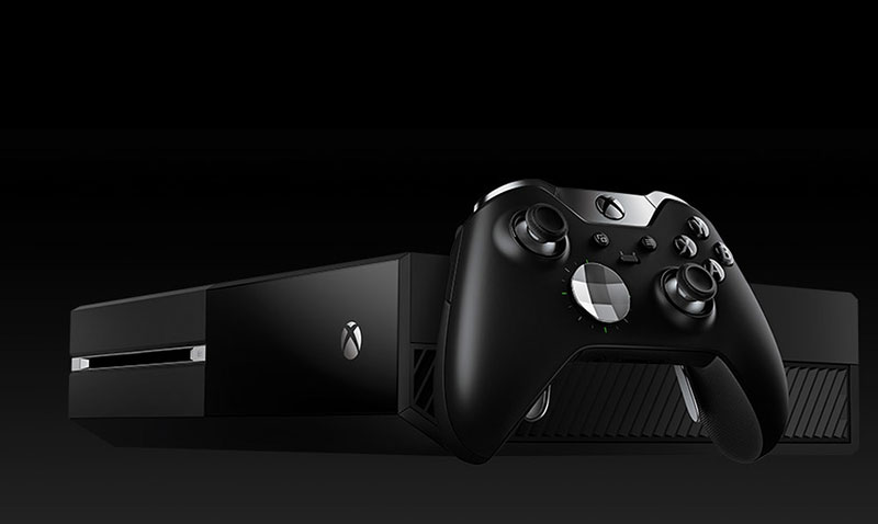 Xbox-One-Elite-lista-para-salir-al-mercado_home