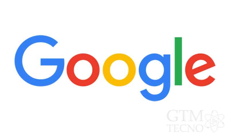 logo-google_2015_home