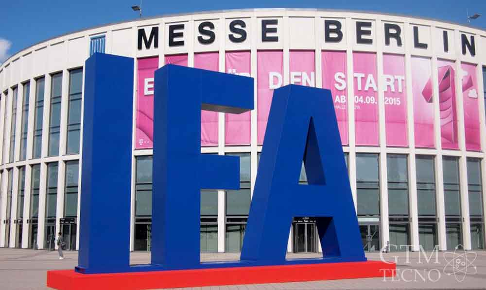 IFA-2015_home