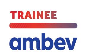 Logo-Trainee-Ambev