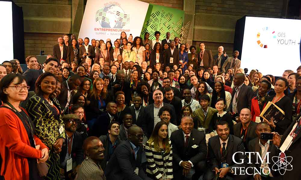 GES-2015_Guatemala-presente_home