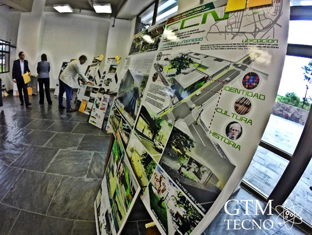 Concurso-Diseno-Arquitectonico