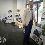 Concurso-Diseno-Arquitectonico_DSC03836