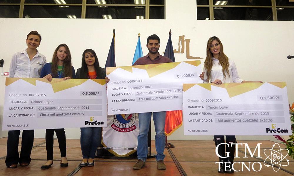 Concurso-Diseno-Arquitectonico_premiacion