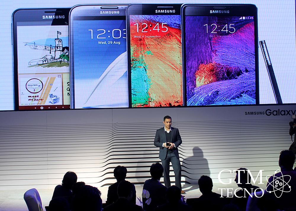 Presentacion-Samsung-Guatemala_