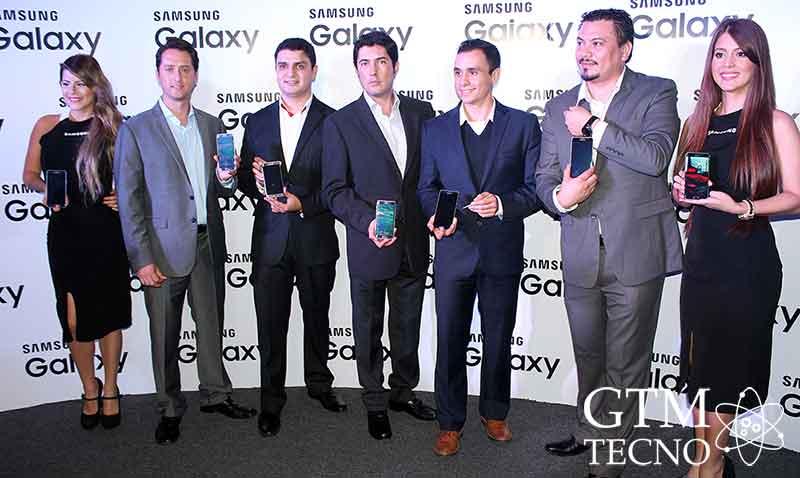 Presentacion-Samsung-Guatemala_home