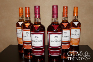 Whiskies_The-Macallan_Presentacion