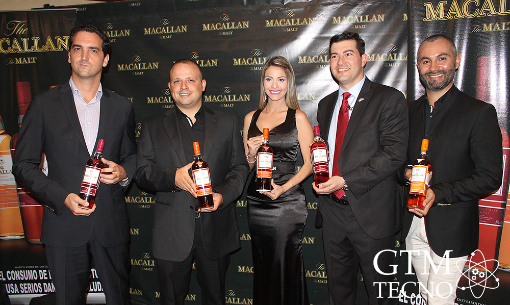 Whisky_The-Macallan_Presentacion