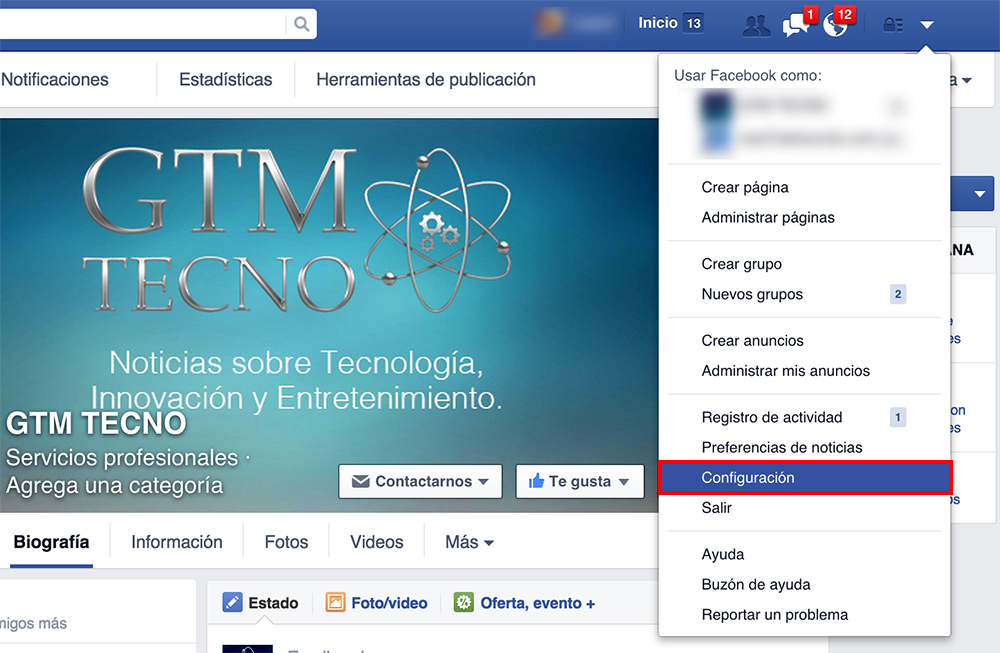 Facebook_quitar-reproduccion-Automatica-Video_Computadora01