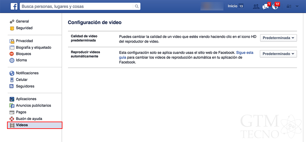 Facebook_quitar-reproduccion-Automatica-Video_Computadora02