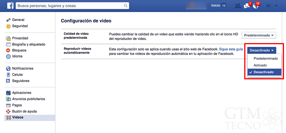 Facebook_quitar-reproduccion-Automatica-Video_Computadora03