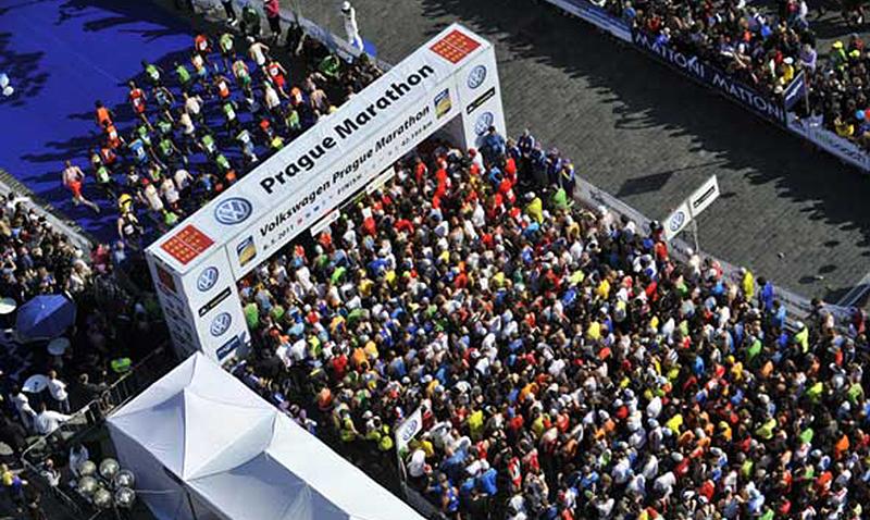 Maraton-Praga-1
