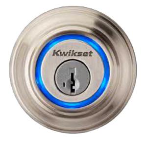 Dispositivos para tu casa inteligente: Kevo
