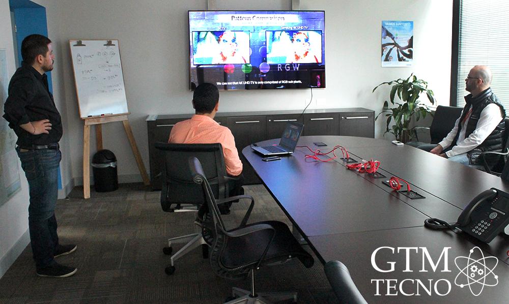 GTMTecno-en-oficinas-de-Samsung_Guatemala
