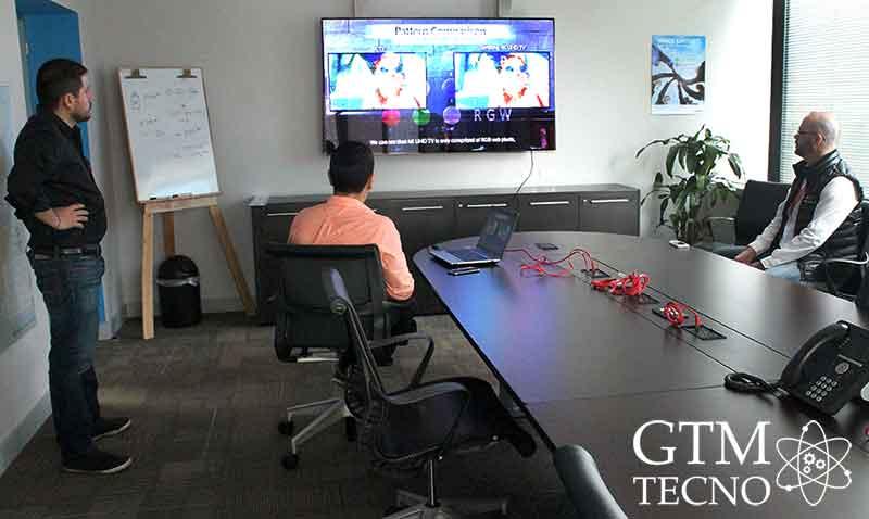 GTMTecno-en-oficinas-de-Samsung_Guatemala_home