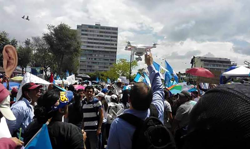 Dron_soy502_Guatemala