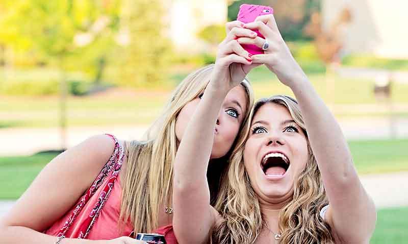 Snapchat-Millennials_home