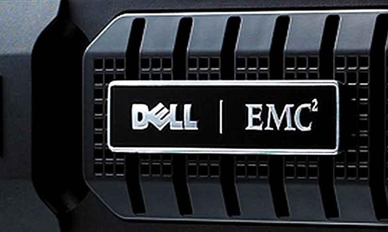 Dell-EMC_home