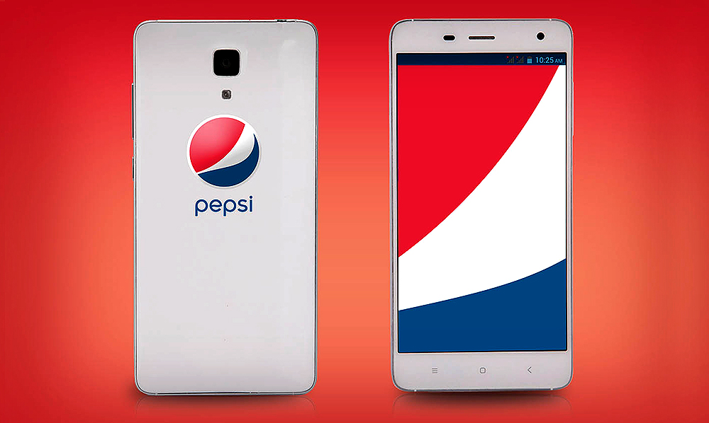 Telefono-Pepsi-P1