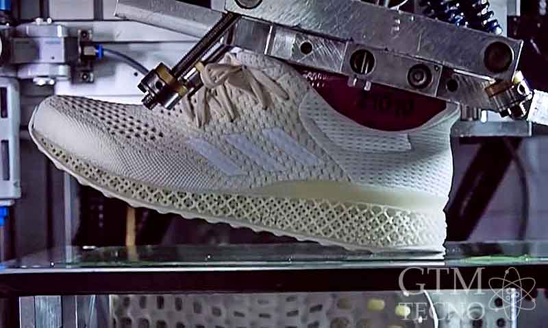 Adidas_Futurecraft-3D-Sneaker_home