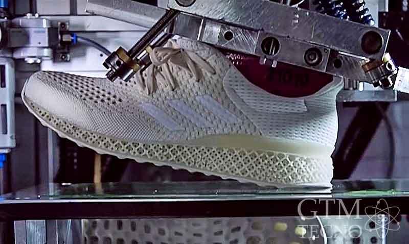 Adidas_Futurecraft-3D-Sneaker_home