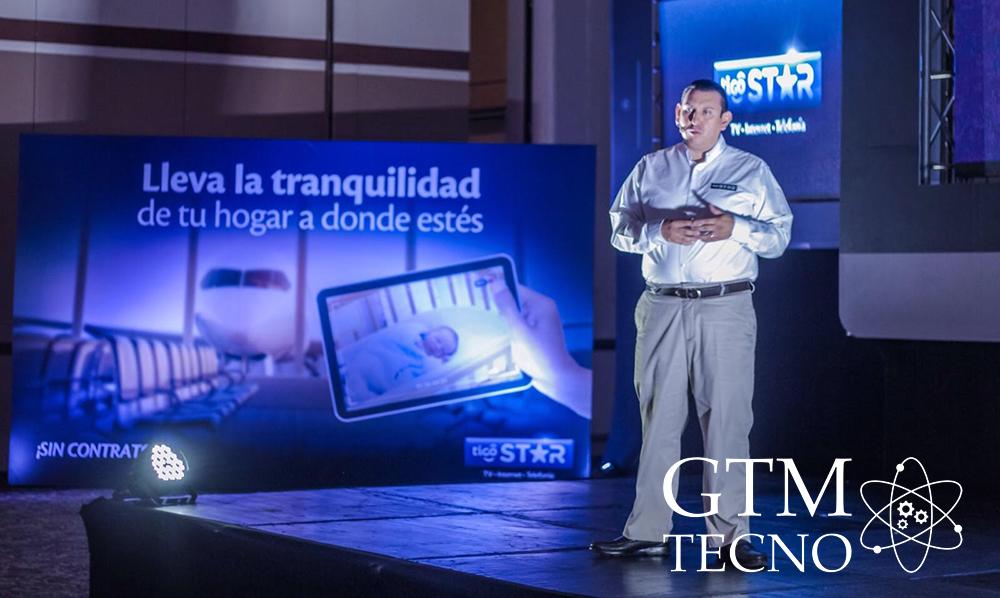 Presentacion_Video-Monitoreo-Tigo-Star_