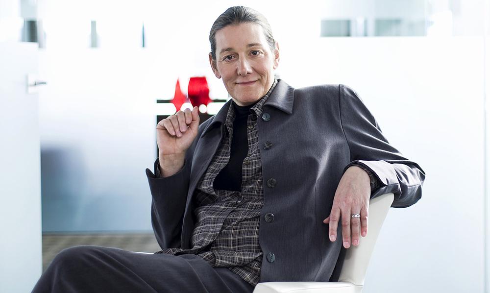 Martine-Rothblatt