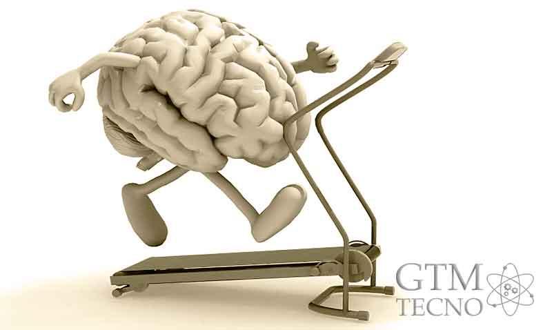 Entrenamiento-Cerebro_home