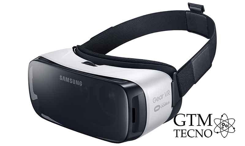 Samsung-Gear-VR_home