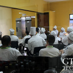 WorldSkills-Americas-Guatemala-2015_Cocina