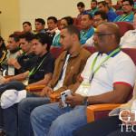 WorldSkills-Americas-Guatemala-2015_Evaluadores-Competidores-Jefes-Expertos