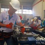 WorldSkills-Americas-Guatemala-2015_Instalaciones-electricas