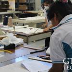 WorldSkills-Americas-Guatemala-2015_Tecnologia-de-la-moda