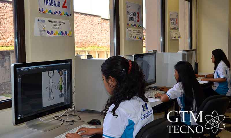 WorldSkills-Americas-Guatemala-2015_home