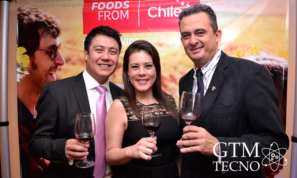 Chilean-Wine-Tour_2