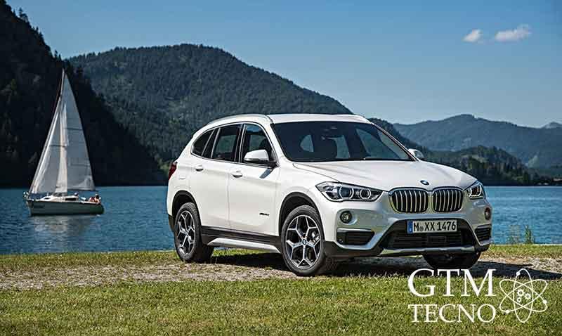 Nuevo-BMW_X1-en-Guatemala_home