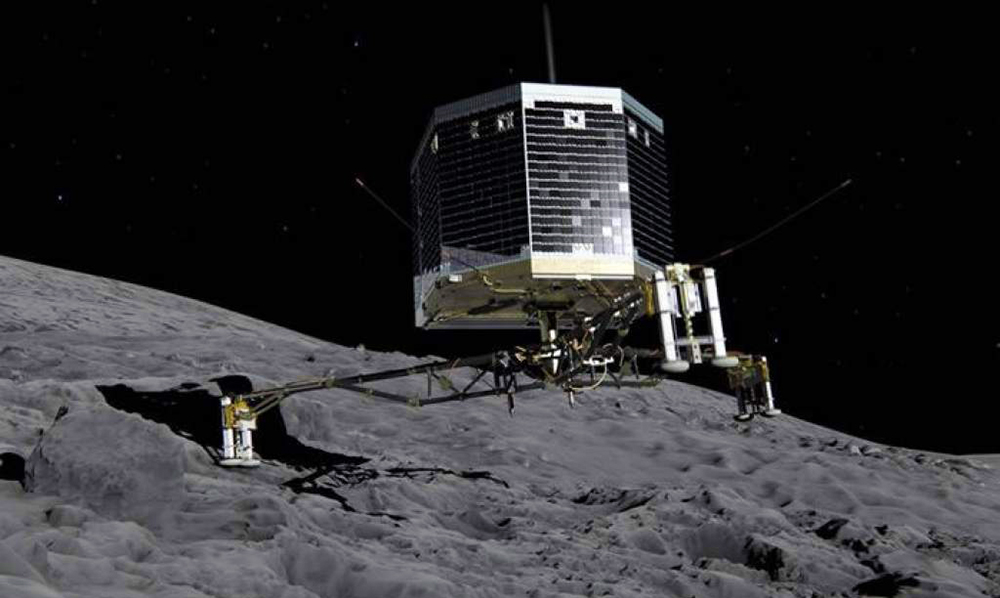 modulo-Philae-de-la-sonda-Rosetta