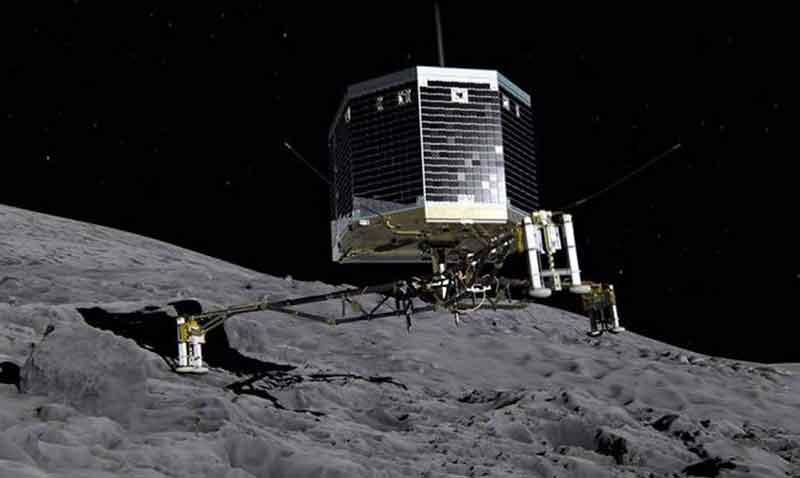 modulo-Philae-de-la-sonda-Rosetta_home