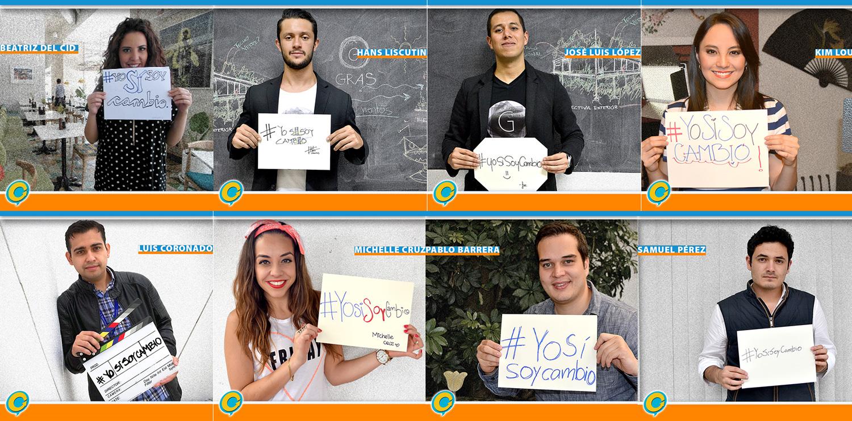 YoSiSoyCambio_los-que-se-unieron