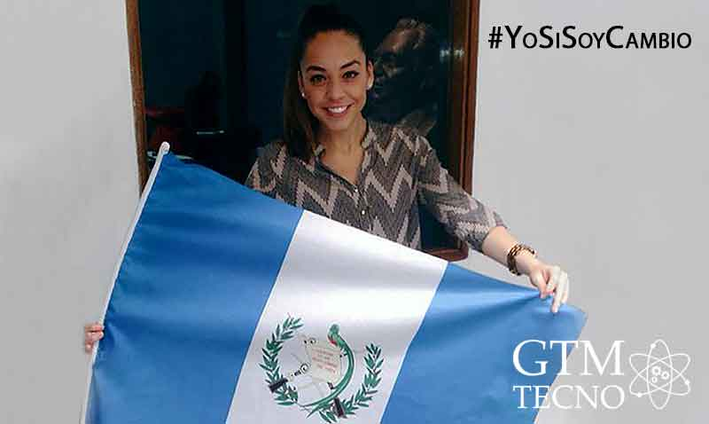 Michelle-Cruz_YoSiSoyCambio_home
