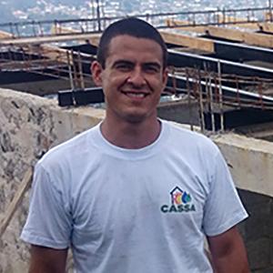Manuel-Antonio-Aguilar